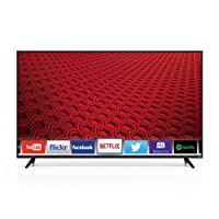 VIZIO E65-C3 65-Inch 1080p Smart LED TV (2015 Model)