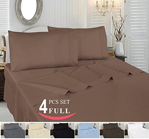 Full Size Bedding Sets 8743 front