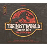 The Lost World: Jurassic Park (Soundtrack)