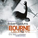 Robert Ludlum's The Bourne Objective | Eric Van Lustbader,Robert Ludlum