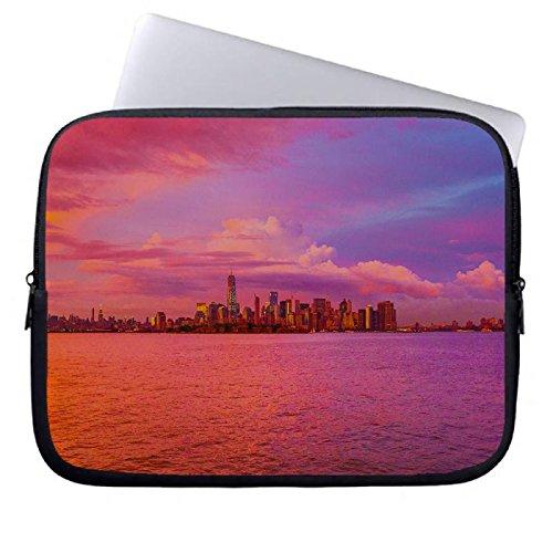 hugpillows-pour-ordinateur-portable-sac-new-york-city-rose-coucher-pour-ordinateur-portable-cas-avec