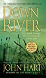 Down River (0312945663) by John Hart