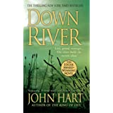 Down Riverby John Hart