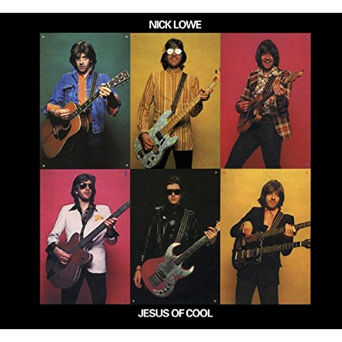 jesus-of-cool