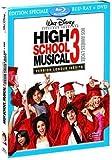 Image de High School Musical 3 - Nos années lycée [Version Longue]