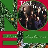 We Wish You a Merry Christmas Piano Music