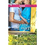 After the Party | Jackie Braun
