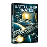 Battleship Pirates [Francia] [DVD] en Español