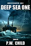 Deep Sea One (Order Of The Black Sun Book 2)
