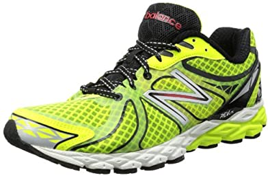 New Balance Mens M870 D V3 Clogs And Mules: Amazon.co.uk