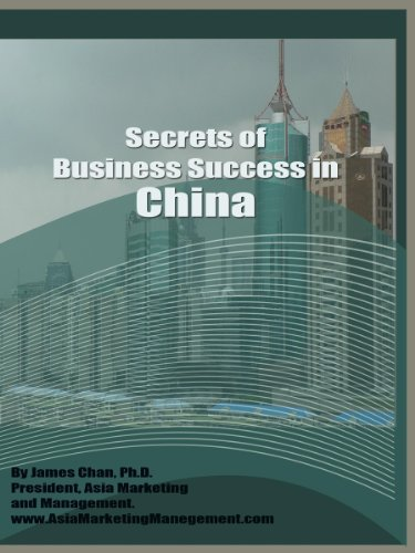 secrets-of-business-success-in-china