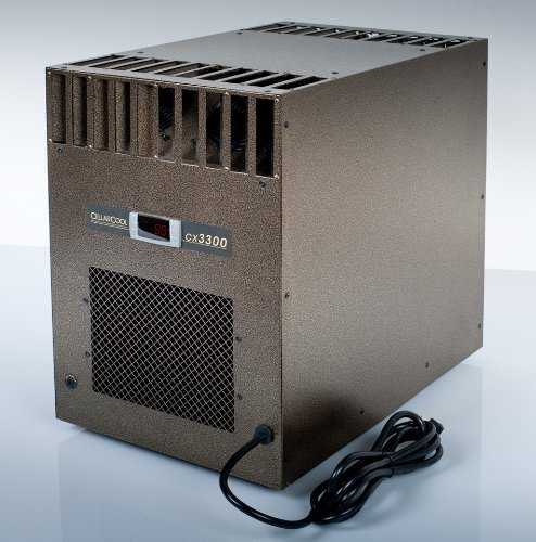 Room Cooling Units : Cellarcool cx wine cellar cooling unit huge discount