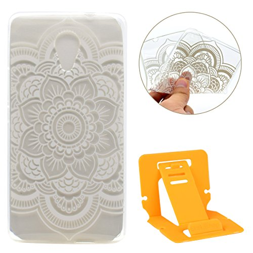 wiko-robby-soft-silicone-populaire-coquetransparente-flexible-tpu-couqe-pour-wiko-robbyekakashop-ult