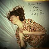 Florence And The Machine - A Lot Of Love. A Lot Of Blood