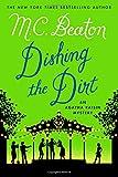 Dishing the Dirt: An Agatha Raisin Mystery