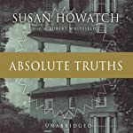 Absolute Truths | Susan Howatch