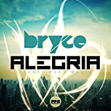 Alegria (Original Mix)