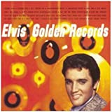 Elvis Golden Records/Vol.1