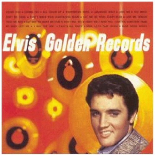 Elvis-Golden-Records-Elvis-Presley-CD