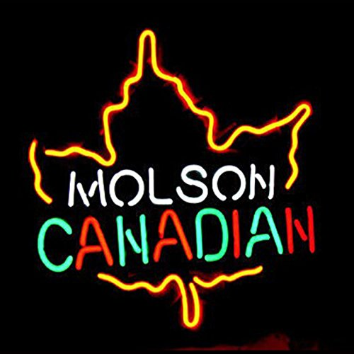 gns-17x14-molson-canadian-handcrafted-real-glass-tube-beer-bar-pub-neon-light-sign-signboard-for-res