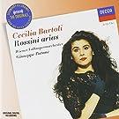 Cecilia Bartoli : Rossini arias