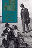 The Irish Stories of Sarah Orne Jewett (0809320398) by Sarah Orne Jewett