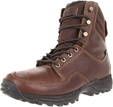 Danner Mens Fowler 8 Inch Hunting Boot by Danner