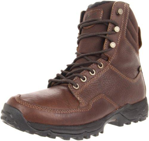 Danner Men's Fowler 8 Inch Hunting Boot,Brown,9.5 EE US