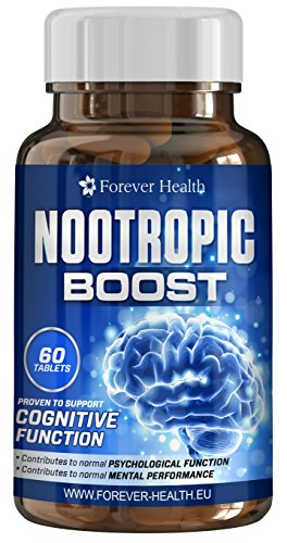 nootropic-brain-boost-ideal-for-students-exams-improves-concentration-and-memory-these-new-herbal-br
