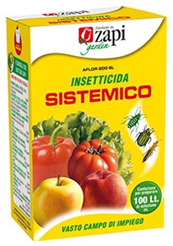 zapi-insetticida-afidi-sistemico-aflor-200-ml50