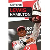 Lewis Hamilton (gr8reads)by Andy Croft