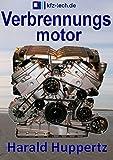 Verbrennungsmotor (Kfz-Technik)