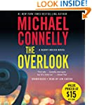 The Overlook: A Novel