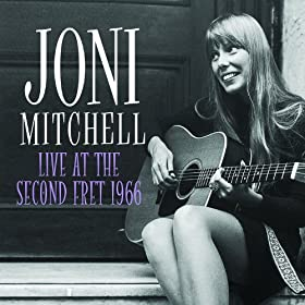 Live at the Second Fret 1966