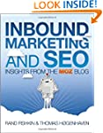 Inbound Marketing and SEO: Insights f...