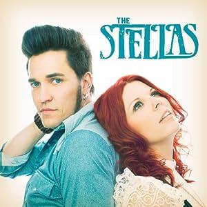 The Stellas