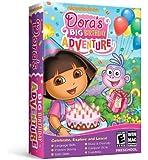 Nova Development Us Dora Big Birthday Adventure