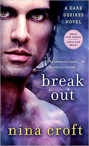 Free – Break Out