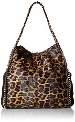 magid-rebecca-and-rifka-print-hobo-bag-leopard