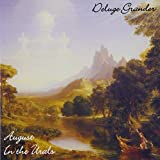 August in the Urals by Deluge Grander (2013-05-03)