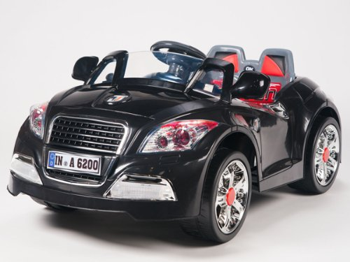 Kids Double Engine 12V Ride On Power Car Battery Upgrade Mp3 Connection Audi Tt Style 2 Motor And Single Seat Car Remote Control
