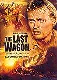 The Last Wagon (La dernière caravane) (Bilingual)