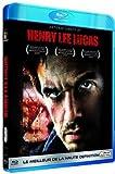 echange, troc Henry Lee Lucas [Blu-ray]