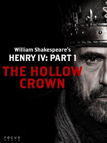 Amazon Com Henry Iv Part I Jeremy Irons Simon Russell