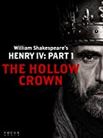 Henry IV, Part 1 (The Hollow Crown)
