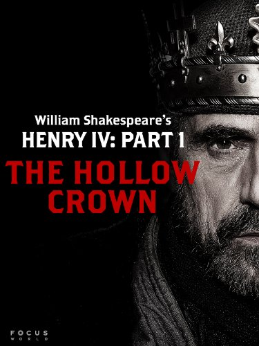 Henry IV - Part I (King Henry Iv Part 1 compare prices)