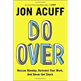 Jon Acuff (Author) (19)Release Date: April 7, 2015Buy new:  $26.95  $19.86