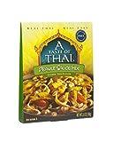 A Taste of Thai Peanut Sauce Mix, 3.5 oz Box, 6 Piece