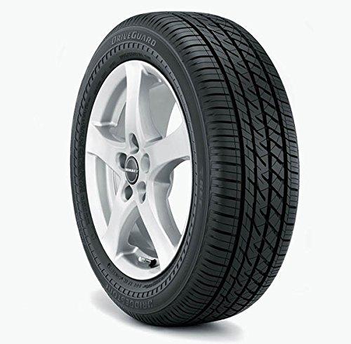 bridgestone-driveguard-winter-rft-225-45-r17-94v-xl-runflat-