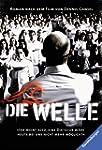 Die Welle: Der Roman nach dem Film vo...